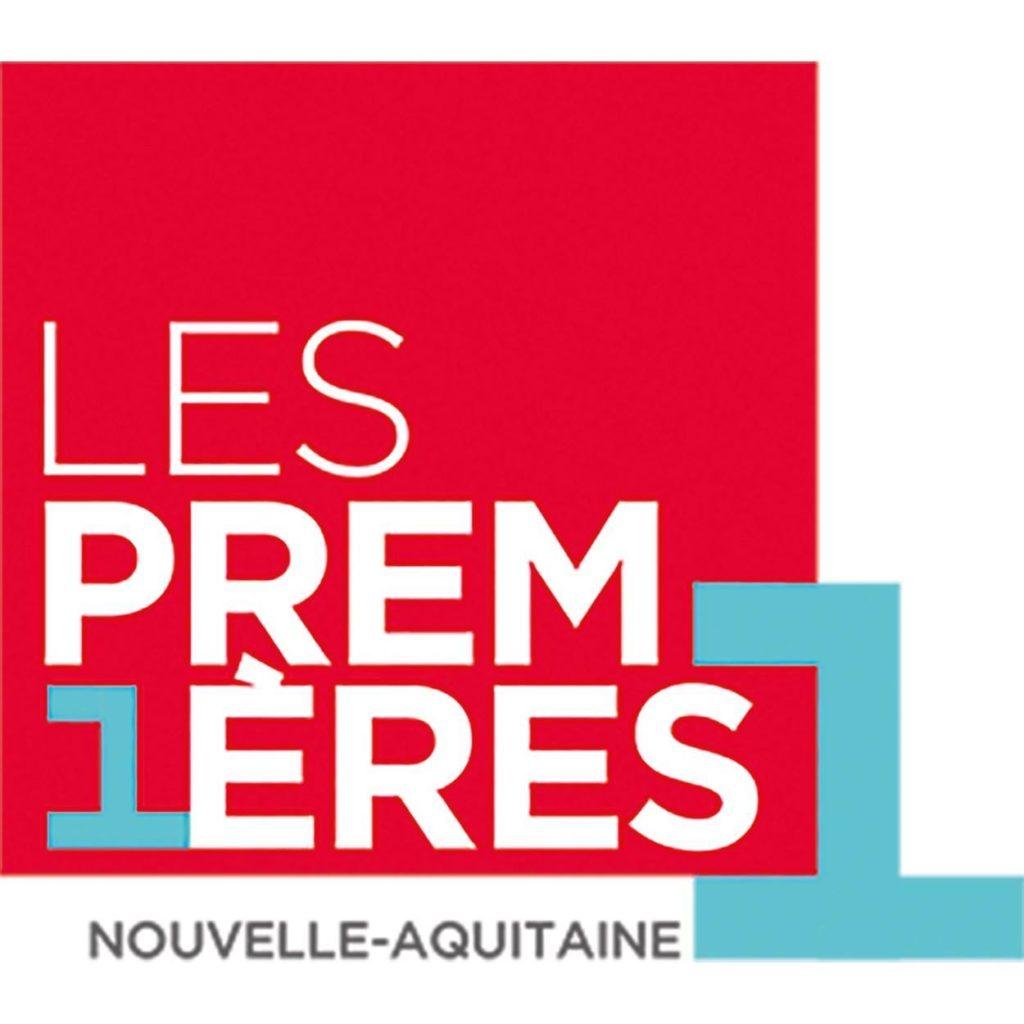 Logo Prems NA