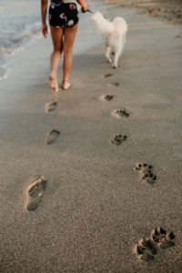 empreintes-humain-chien